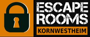 Escape Rooms Kornwestheim